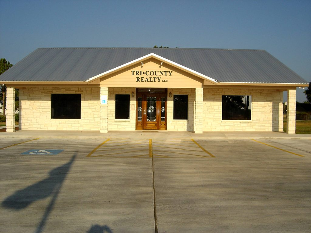 Tri-County Office 005